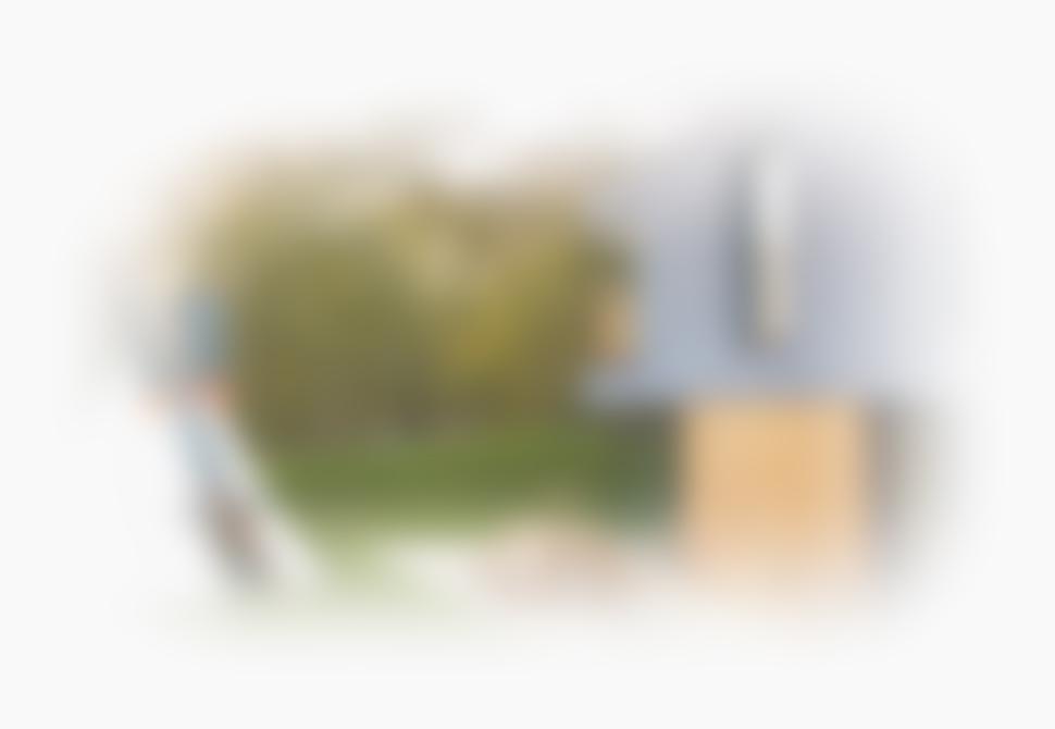 Ultrabox Image